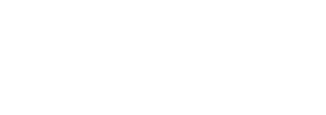 Journal of Integrated Sciences